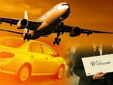 Basel A1 Airport Transfer Service Flughafen Luxury Business City Hotel Car Shuttles Service